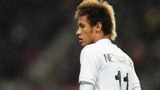getlinkyoutube.com-Neymar Balada (Gusttavo Lima)