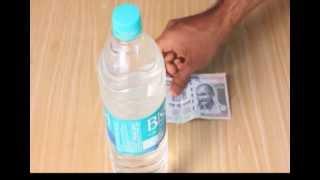 getlinkyoutube.com-Neer | SAVE WATER, SAVE LIFE | Award Winning Water Awareness Short Film