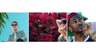 Cris Cab - Good Girls (Don't Grow On Trees) (ft. Big Sean)
