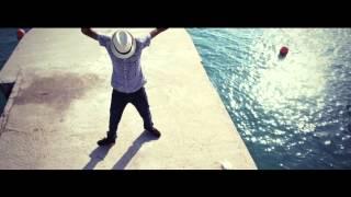 10Kret - Il à fallu (ft. Zia)