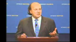 James Rickards - Currency Wars 1/5