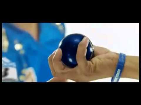 MUMBAI INDIANS IPL 2011 THEME SONG