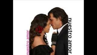 """getlinkyoutube.com-Letra """"Amor Gitano"""""""
