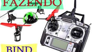 getlinkyoutube.com-Como bindar quadricoptero com radio FLYSKY fs-t6
