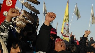 getlinkyoutube.com-Historic decision at Standing Rock