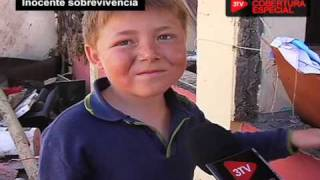 "getlinkyoutube.com-Víctor Díaz el ""Zafrada"""