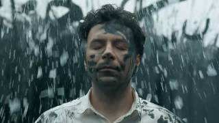 Mohsen Chavoshi - Zendan (Official Music Video)