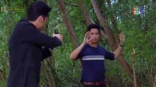 getlinkyoutube.com-SilHaa KonKla Tah Atham. Ep154. ฝันบอกเหตุ.