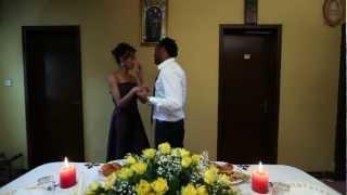 Ethiopian Short Film - Habel (Necklace)