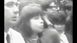 getlinkyoutube.com-Pra não dizer que não falei das flores - Geraldo Vandré (1968)