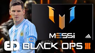 getlinkyoutube.com-Black Ops 3: MESSI LOGO ADIDAS Emblem Tutorial (Emblem Attack 3)