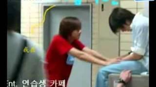 getlinkyoutube.com-[Vietsub] Super Junior A Walk To Remember Part 1/6 [FanVid] [SuJu-ELF.com]