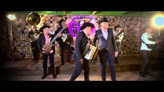 getlinkyoutube.com-Grupo Exterminador - Las Morritas Pagan ft. Temo Marquez