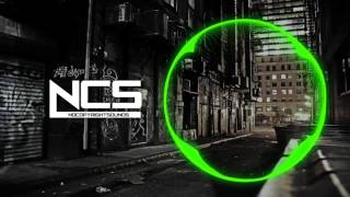 getlinkyoutube.com-JPB - Defeat The Night (feat. Ashley Apollodor) [NCS Release]