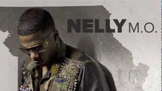 Nelly - Heaven (ft. Daley)