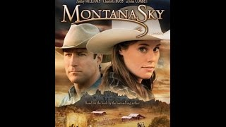 getlinkyoutube.com-Montana Sky 2007