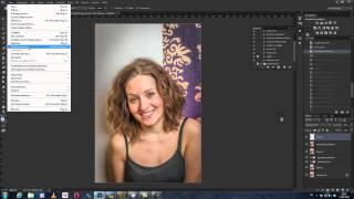 "getlinkyoutube.com-Photoshop CC ""Richtig Speichern, PSD Datei + JPEG gleichzeitig"""