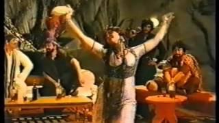 Noor Jahan   Tu Je Mere Hamesha Khol Rawain   Film  Sher Khan   Anjuman Anjuman Hai Vol 3   YouTube