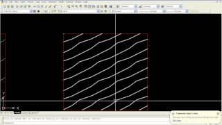 getlinkyoutube.com-Video tutorial load hatch custom pattern AutoCAD