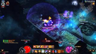 getlinkyoutube.com-Diablo III 50M gold 2.4