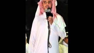 getlinkyoutube.com-محاوره قـويــــه بن عزيز و الشيخي