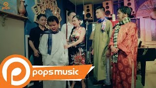 getlinkyoutube.com-Phim Ca Nhạc Hài Yêu Chị Hai Lúa - Lê Như