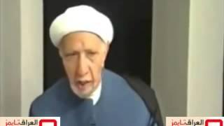 getlinkyoutube.com-رأي علماء الشيعة الشرفاء من سب الصحابة وعائشة