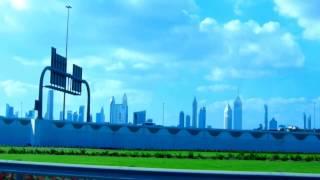 getlinkyoutube.com-Beautiful City - Dubai