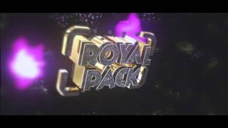 getlinkyoutube.com-Dacho Royal Pack FREE [1DL = 1Like?]