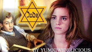 getlinkyoutube.com-Jude [[Tom/Hermione fanfiction]]