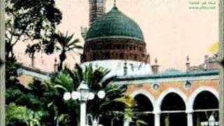 getlinkyoutube.com-اجمل اذان واجمل صوت بالمسجد النبوي وفي العالم  بأكمله اذان عبالعزيزعبدالغني بخاري يرحمه الله