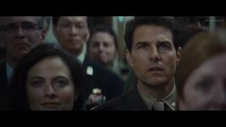 Edge of tomorrow (2014) -  Conclusion (Last scene) [1080p] width=