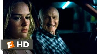 Teeth (12/12) Movie CLIP - Horny Old Man (2007) HD