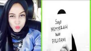 getlinkyoutube.com-Ana Abdul Hamid Siap Jadi Single Parent Membesarkan Anak2nya Sendiri