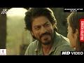 Dear Zindagi   Deleted Scene   Kahani Kya Hai?   Alia Bhatt, Shah Rukh Khan