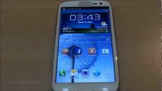 getlinkyoutube.com-Reset Flash/Binary Counter for Galaxy S4/S3/S2/Note/Note 2 I9505 I9300 I9100 N7100 N7000