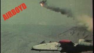 getlinkyoutube.com-Ejection Decision - A second Too Late! (1981)