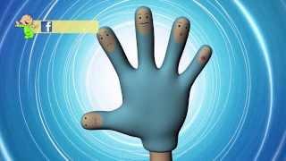 "getlinkyoutube.com-الأصابع ""بدون إيقاع"" - طيور بيبي"