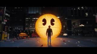 getlinkyoutube.com-pixels trailer