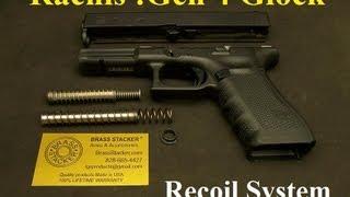 getlinkyoutube.com-Glock Gen 4 Pistol Reliability Upgrades