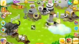 getlinkyoutube.com-hack family farm/تهيكر المزرعة السعيدة للمبيل