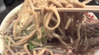 getlinkyoutube.com-日の出ラーメン 仙台分店