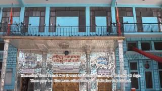 getlinkyoutube.com-Guru Baba Nanak in Afghanistan