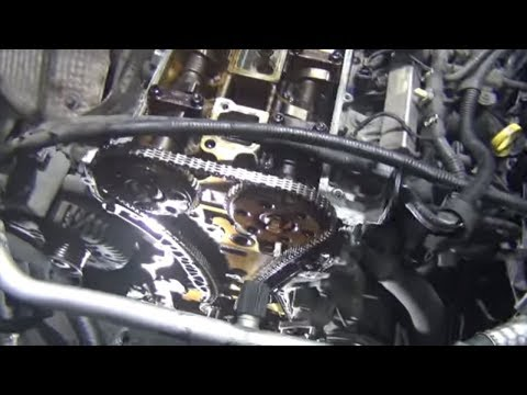 Ford Escape жрет бензин
