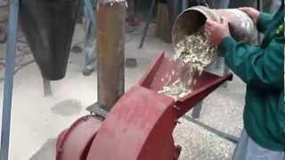 getlinkyoutube.com-hammer  mill SG40