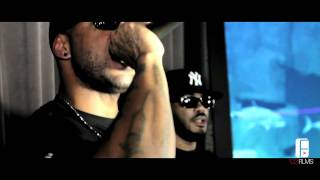 Booba - African Money By 122 Films