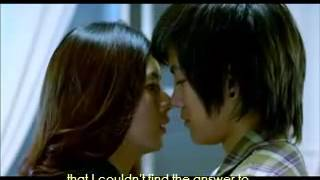 getlinkyoutube.com-[OPV] The Answer: OST Yes or No 2  [Eng lyric]