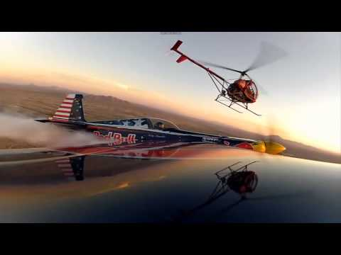 People are Awesome  The Best of Gopro  2012 2014 Years