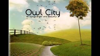 getlinkyoutube.com-Owl City - Galaxies (Official HQ)