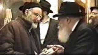 "getlinkyoutube.com-""Pray for me, Rebbe"""
